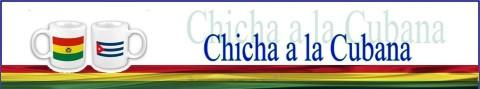 chichaalacubana