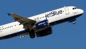 jetblue-580x330