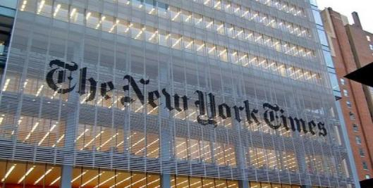 8663-nytimes