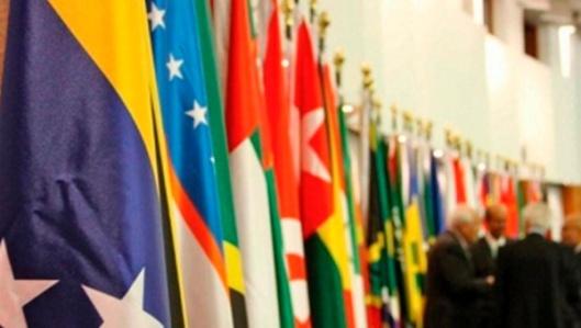 bandera_de_venezuela-jpg_1718483346