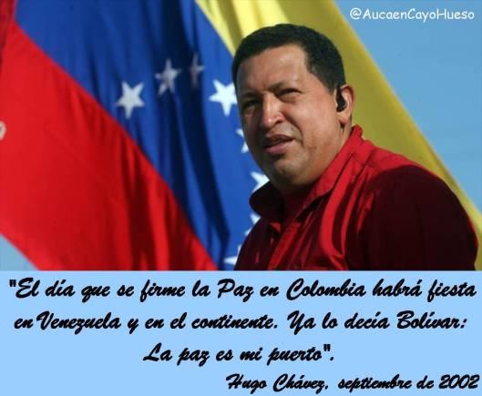chc3a1vez-precursor-de-la-paz-en-colombia-1