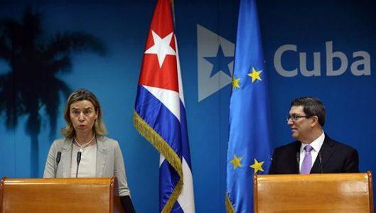federica-mogherini-i-y-el-ministro-cubano-de-relaciones-exteriores-bruno-rodriguez-580x330