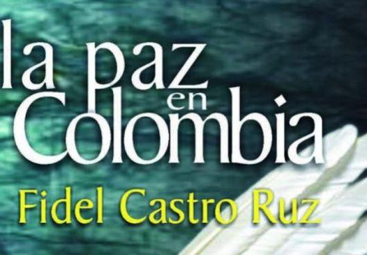 fidel-paz-en-colombia