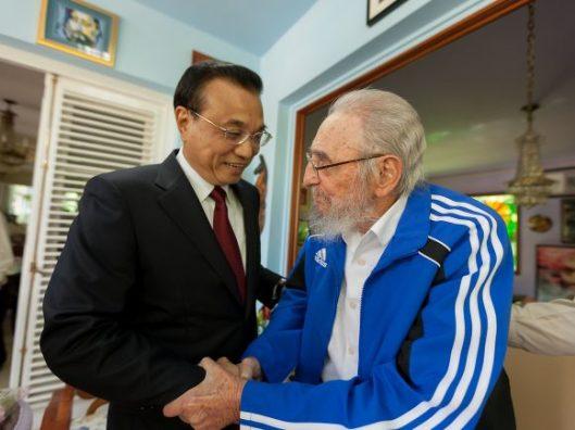 fidel-y-li-kequiang-primer-ministro-chino-25-de-septiembre-de-2016-580x435