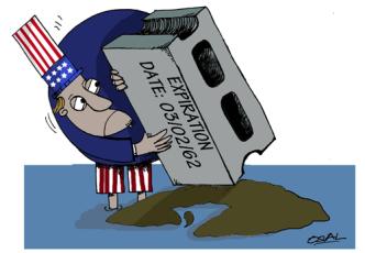 1025-caricatura-bloqueo