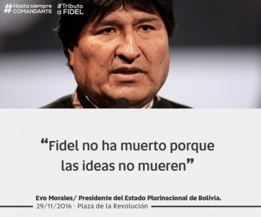 evo-morales-presidente-bolivia-580x483