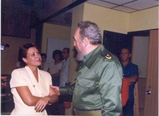 Fidel-Castro-y-Aixa-Hevia-1-580x425.jpg