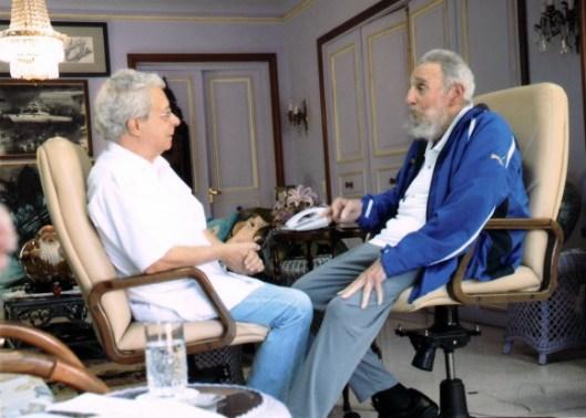 Fidel-y-Frei-Betto-el-domingo-16-de-febrero-de-2014-580x415.jpg