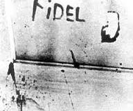 fidel2