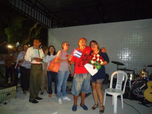 homenaje-a-doctora-cubana-580x435