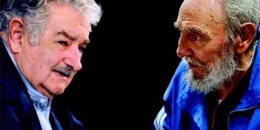 mujica-fidel-castro-el-25-junio-2013-660x330