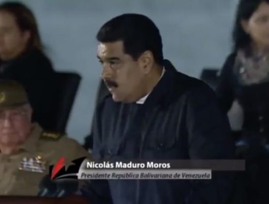 nicolás-maduro-venezuela-580x441.jpg