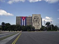 plaza-de-la-revolucion-edificio-che