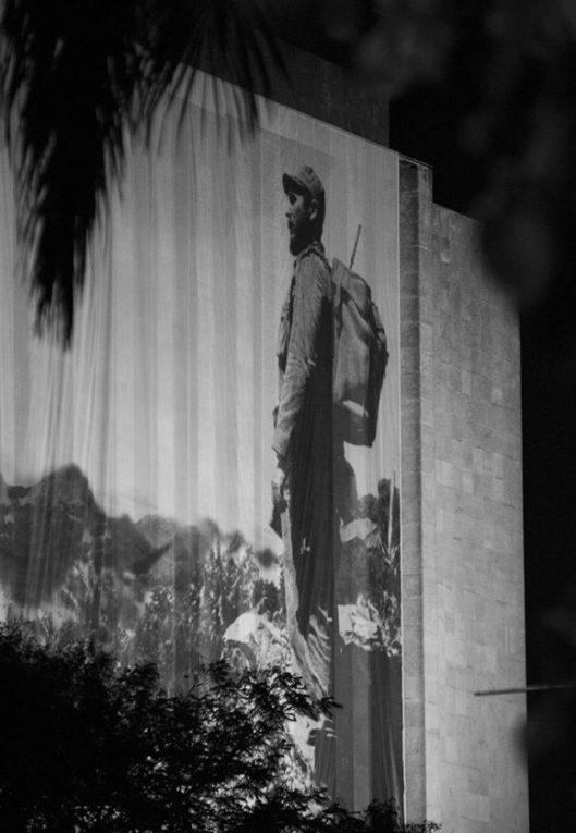 Plaza-Homenaje-Fidel-29noviembre2016-Fidel-580x839.jpg