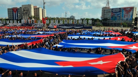 plaza_revolucion_6.jpg_1718483347.jpg