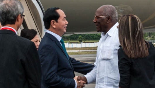 presidente-de-vietnam-tran-dai-quang-visita-cuba-2