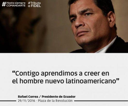 Rafael-Correa-Presidente-Ecuador-580x483.jpg