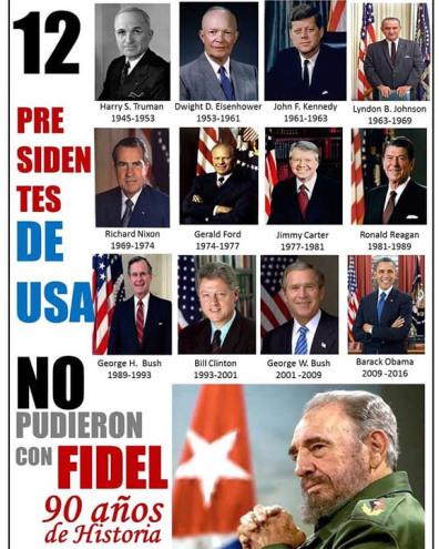 12presidentesnopudieronconcastro.jpg