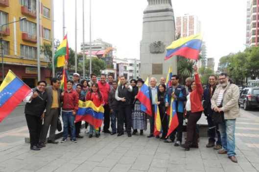 bol-apoyo-venezuela.jpg