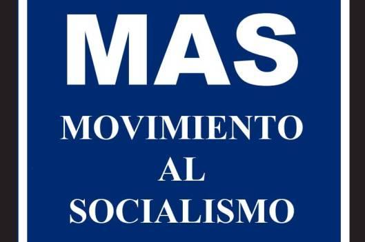 bol-mas-logo.jpg