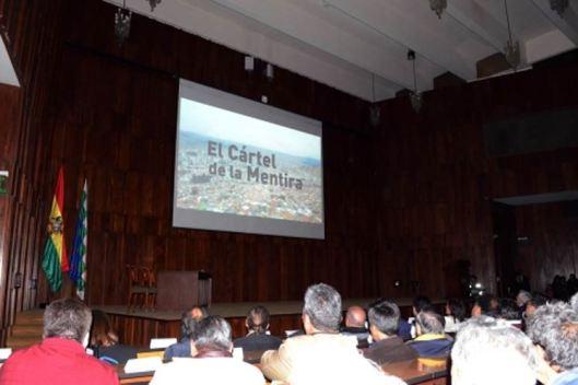 bolivia-documental.jpg
