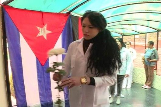 brigada-medica-cubana-8.jpg