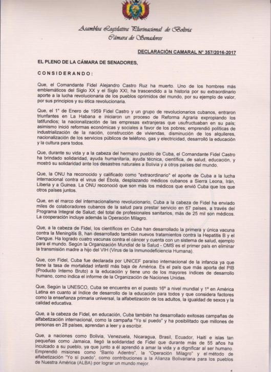 CÁMARA DE SENADORES 1.jpg