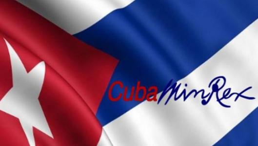 cuba-minrex2.jpg