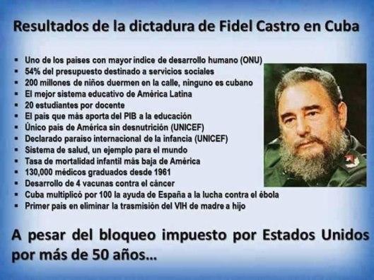 fidel-castro-dictadura.jpg