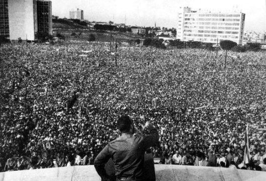 Fidel-Castro-multitud-580x396.jpg