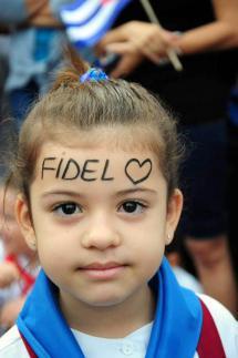 fidel-nic3b1a-1.jpg