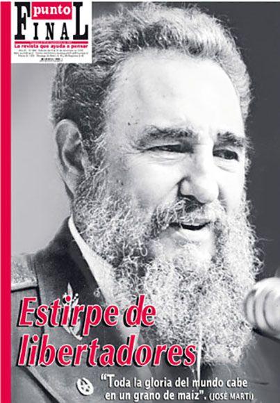 Fidel-revista-punto-final.jpg