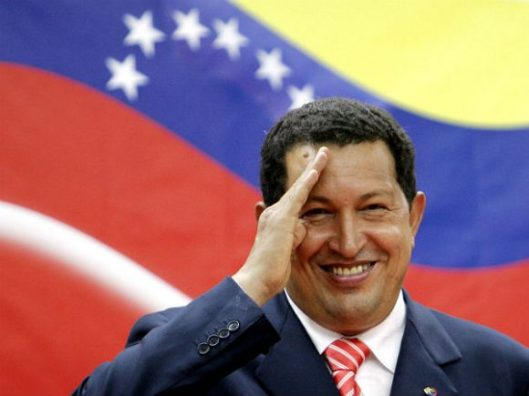 Hugo-Chávez-1-580x435.jpg