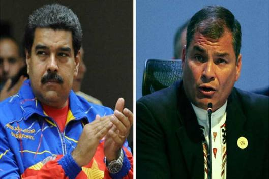 Maduro-Correa.jpg