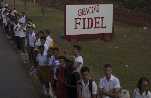 Tributo-a-Fidel-8-1-580x378.jpg