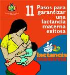 bolivia_lactancia_materna