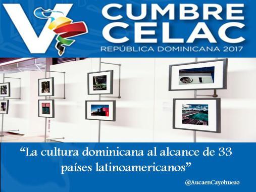 celac-info-cultura.jpg