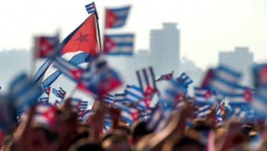 cuba-banderas-soberania.jpg