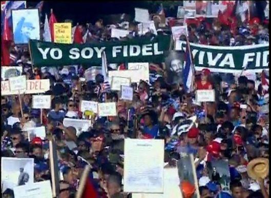 cuba-marcha-pueblo-2-revista-militar-2017.jpg