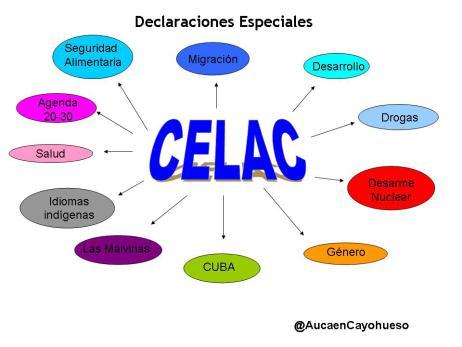 declaraciones-especiales-celac.jpg