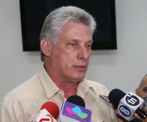 diaz-canel-en-nicaragua-3-300x250.jpg