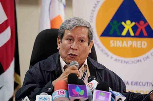 Guillermo-Gonzlez-SINAPRED.jpg