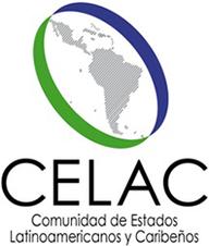 logo-celac1.png
