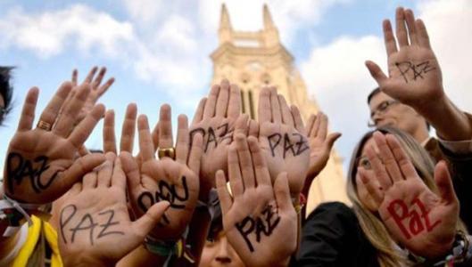 paz-colombia.jpg
