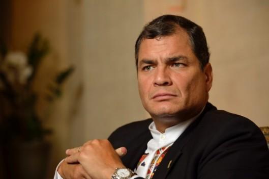 Rafael-Correa-580x385.jpeg