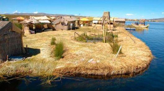 titicaca.jpg_1718483347.jpg