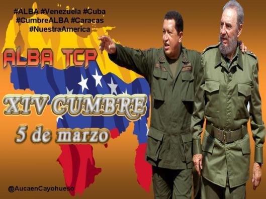 alba_cumbre_venezuela_2017_1.jpg