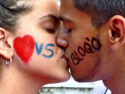 Amor-contra-Bloqueo-580x435.jpg