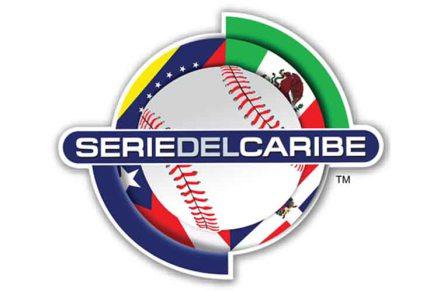 beisbol-serie-caribe.jpg