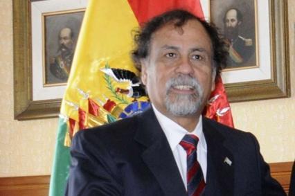 bolivia-embajador